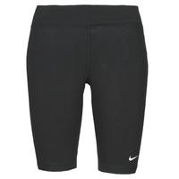 Vêtements Femme Leggings Nike NSESSNTL MR BIKER SHORT
