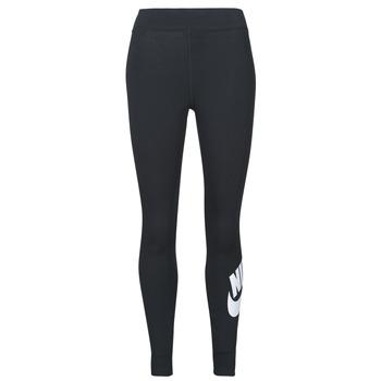 Vêtements Femme Leggings Nike NSESSNTL GX HR LGGNG FTRA
