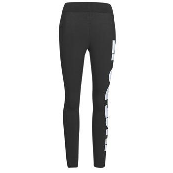 Abbigliamento Donna Leggings Nike NSESSNTL GX HR LGGNG JDI