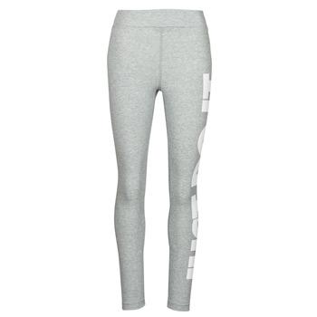 Vêtements Femme Leggings Nike NSESSNTL GX HR LGGNG JDI