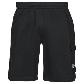 Abbigliamento Uomo Shorts / Bermuda Nike NSCLUB BB CARGO SHORT