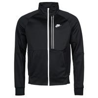 Vêtements Homme Vestes de survêtement Nike NSTE N98 PK JKT TRIBUTE