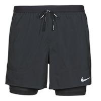 Vêtements Homme Shorts / Bermudas Nike DF FLX STRD 2IN1 SHRT 5IN