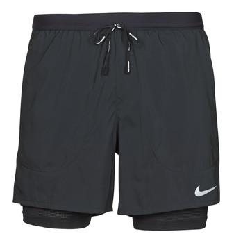 Abbigliamento Uomo Shorts / Bermuda Nike DF FLX STRD 2IN1 SHRT 5IN