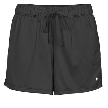 Abbigliamento Donna Shorts / Bermuda Nike DF ATTACK SHRT
