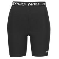 Abbigliamento Donna Shorts / Bermuda Nike NIKE PRO 365 SHORT 7IN HI RISE