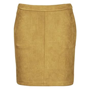 Abbigliamento Donna Gonne Vila VIFADDY
