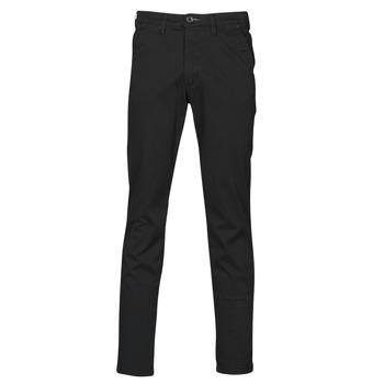 Vêtements Homme Chinos / Carrots Selected SLHSLIM-MILES FLEX