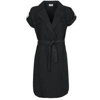 Vêtements Femme Robes courtes Noisy May NMVERA