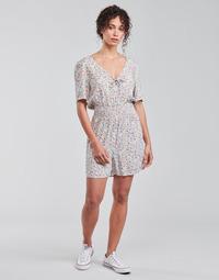 Vêtements Femme Combinaisons / Salopettes Noisy May NMASTA