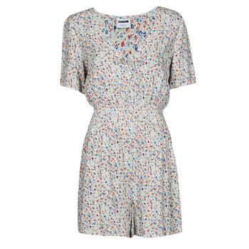 Abbigliamento Donna Tuta jumpsuit / Salopette Noisy May NMASTA