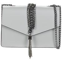 Taschen Damen Umhängetaschen Betty London