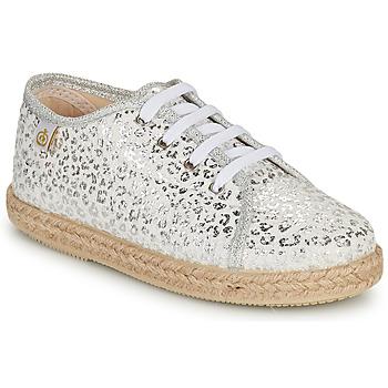 Scarpe Bambina Sneakers basse Citrouille et Compagnie OKOKI