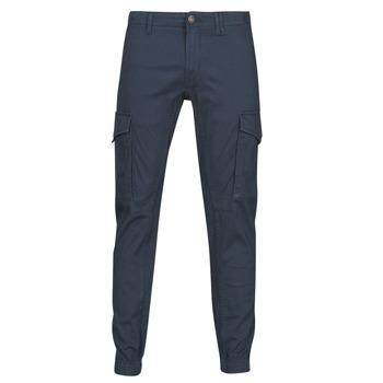 Vêtements Homme Pantalons cargo Jack & Jones JJIPAUL