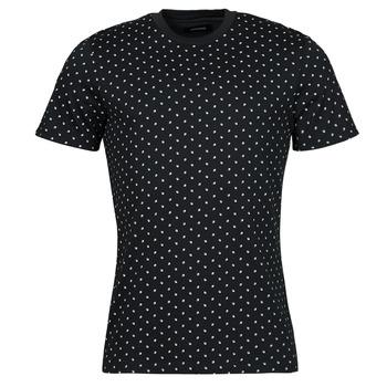 Abbigliamento Uomo T-shirt maniche corte Jack & Jones JJMINIMAL