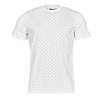 Vêtements Homme T-shirts manches courtes Jack & Jones JJMINIMAL