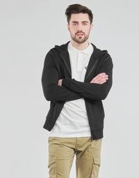 Vêtements Homme Sweats Jack & Jones JJEBASIC