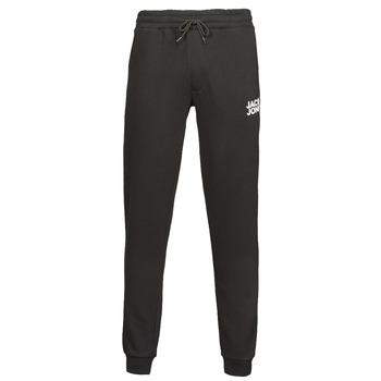 Vêtements Homme Pantalons de survêtement Jack & Jones JJIGORDON