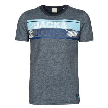 Vêtements Homme T-shirts manches courtes Jack & Jones JCONICCO