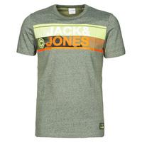 Abbigliamento Uomo T-shirt maniche corte Jack & Jones JCONICCO