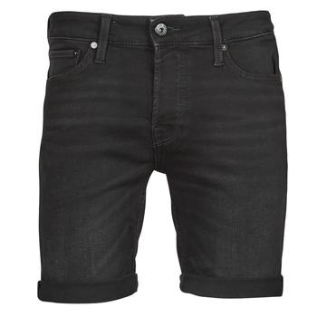 Vêtements Homme Shorts / Bermudas Jack & Jones JJIRICK