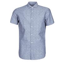 Abbigliamento Uomo Camicie maniche corte Jack & Jones JPRBLASUMMER