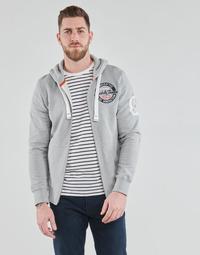 Vêtements Homme Sweats Jack & Jones JJRAMING