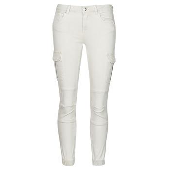 Vêtements Femme Pantalons cargo Only ONLMISSOURI