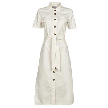 Vêtements Femme Robes longues Betty London ODRESS