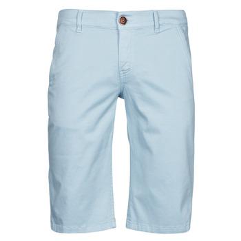 Vêtements Homme Shorts / Bermudas Yurban OCINO