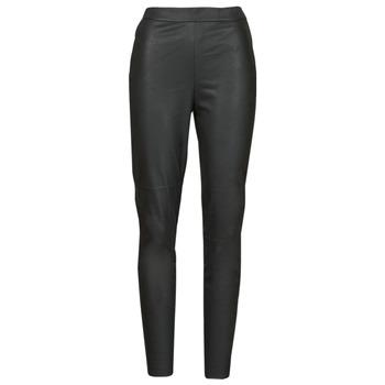 Abbigliamento Donna Leggings Vero Moda VMJANNI