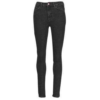 Abbigliamento Donna Jeans slim Vero Moda VMSOPHIA