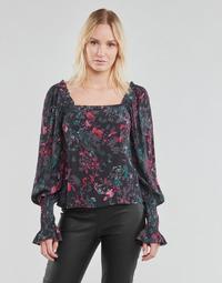 Vêtements Femme Tops / Blouses Vero Moda VMJACKIE