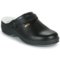 Schuhe Damen Pantoletten / Clogs Scholl NEW BONUS
