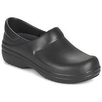 Chaussures Femme Sabots Crocs NERIA PRO II CLOG W