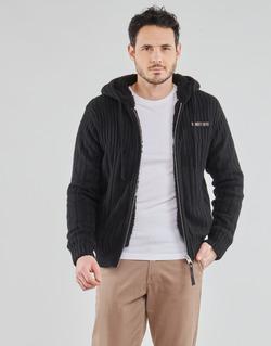 Abbigliamento Uomo Maglioni Schott PLDUNCAN