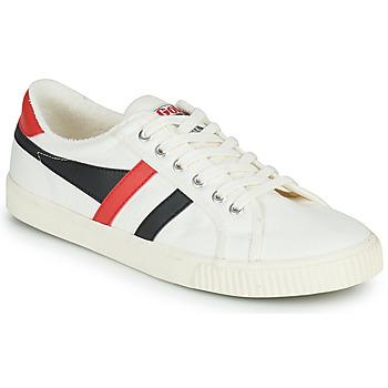 Scarpe Uomo Sneakers basse Gola TENNIS MARK COX