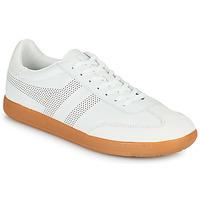 Scarpe Uomo Sneakers basse Gola ACE LEATHER