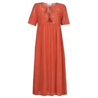 Vêtements Femme Robes longues Betty London ORVILLE