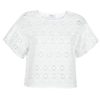 Vêtements Femme Tops / Blouses Betty London OCHERIE