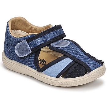 Chaussures Enfant Sandales et Nu-pieds Citrouille et Compagnie GUNCAL