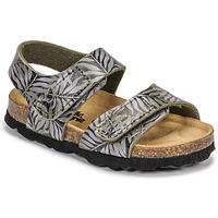 Chaussures Enfant Sandales et Nu-pieds Citrouille et Compagnie BELLI JOE