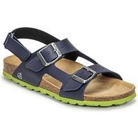 Chaussures Garçon Sandales et Nu-pieds Citrouille et Compagnie KELATU