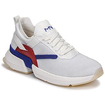 Scarpe Donna Sneakers basse Skechers SPLIT/OVERPASS