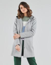 Vêtements Femme Manteaux Only ONLSIRI