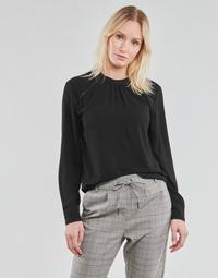 Abbigliamento Donna Top / Blusa Only ONLNEW MALLORY