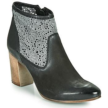 Schuhe Damen Low Boots JB Martin DENTEL