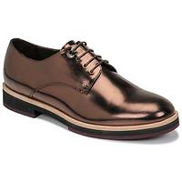 Chaussures Femme Derbies JB Martin BALADE