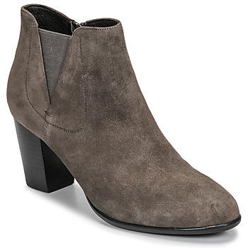 Chaussures Femme Bottines JB Martin CHRISTEL