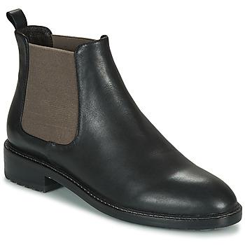 Chaussures Femme Boots JB Martin JANYS